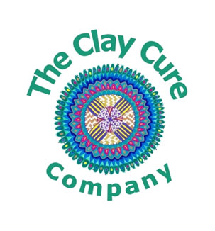 The Clay Cure Company