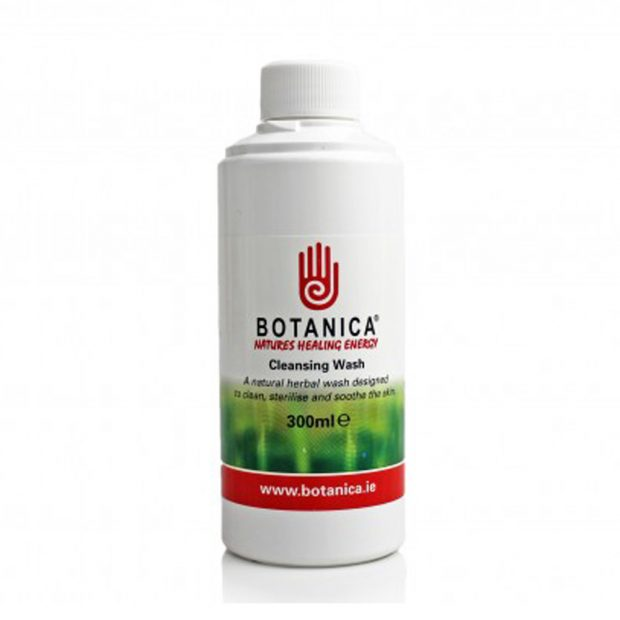 Botanica-cleansing-wash-300ml