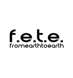 F.E.T.E