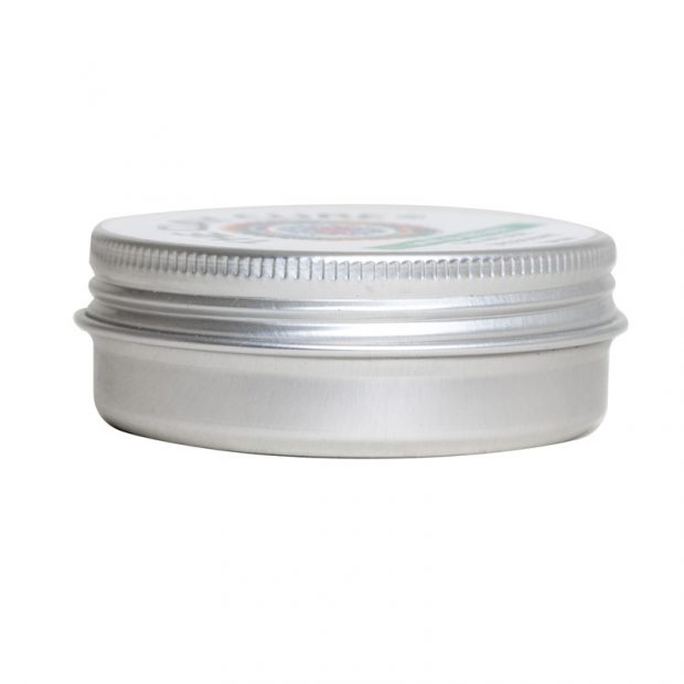 natural-deodorant-tin