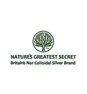 Natures Greatest Secret