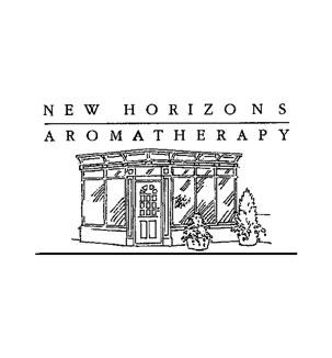 New Horizons Aromatherapy