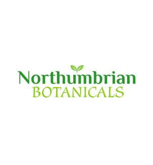 Northumbrian Botanicals