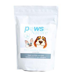 paws-pet-laundry-powder2