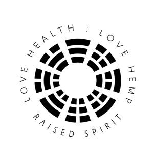 Raised Spirit
