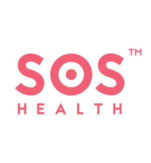 SOS Health