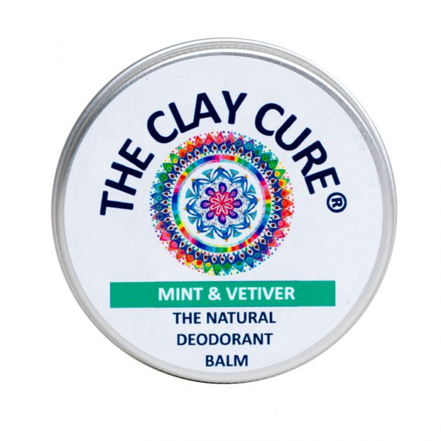 the-clay-cure-Deodorant-balm-mint-and-vetiver