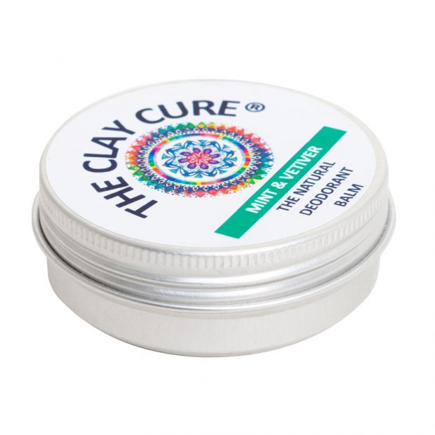 the-clay-cure-Deodorant-balm-mint-and-vetiver2