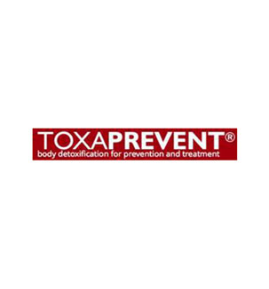 ToxaPrevent