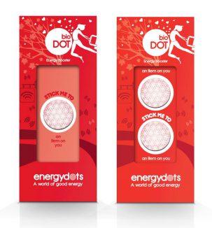 energydots-BIODOT-composite