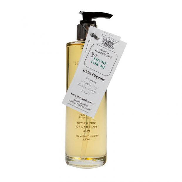 new-horizons-bath-oil-thyme-for-me