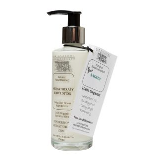 new-horizons-hand-and-body-lotion-sagely