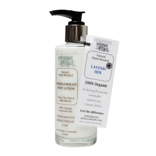 new-horizons- body-lotion-laven-Her