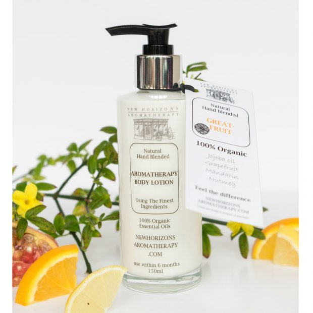 new-horizons-body-lotion-great-fruit