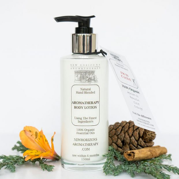 new-horizons-body-lotion-i'm-in-clove