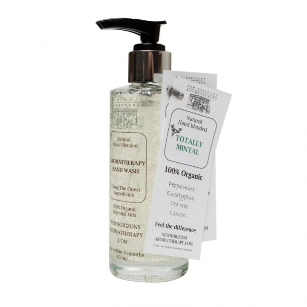 new-horizons-hand-wash-totally-mintal