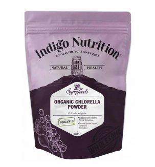 indigo-herbs-Organic-Chlorella-Powder