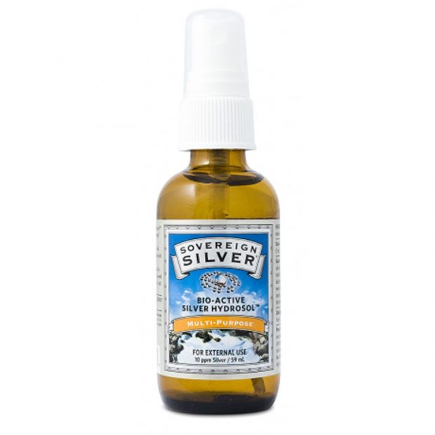Sovreign-Silver-59ml-spray-top