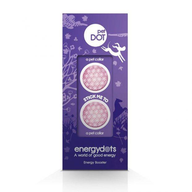 energy-dot-petdot-aquadot