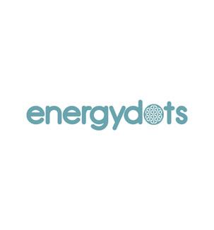 Energy Dots