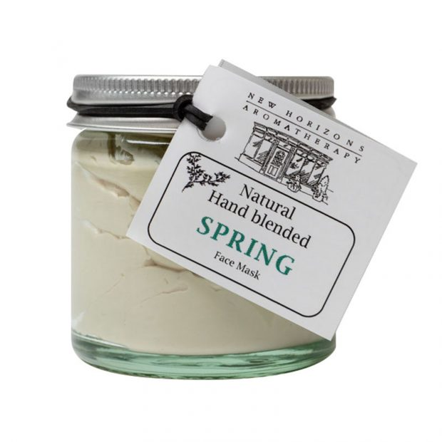 new-horizons-face-mask-spring