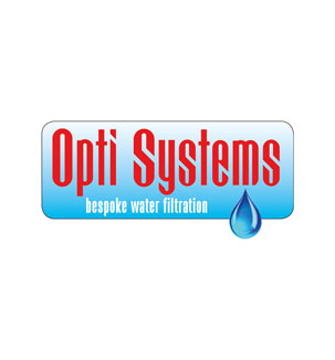 Opti-Systems