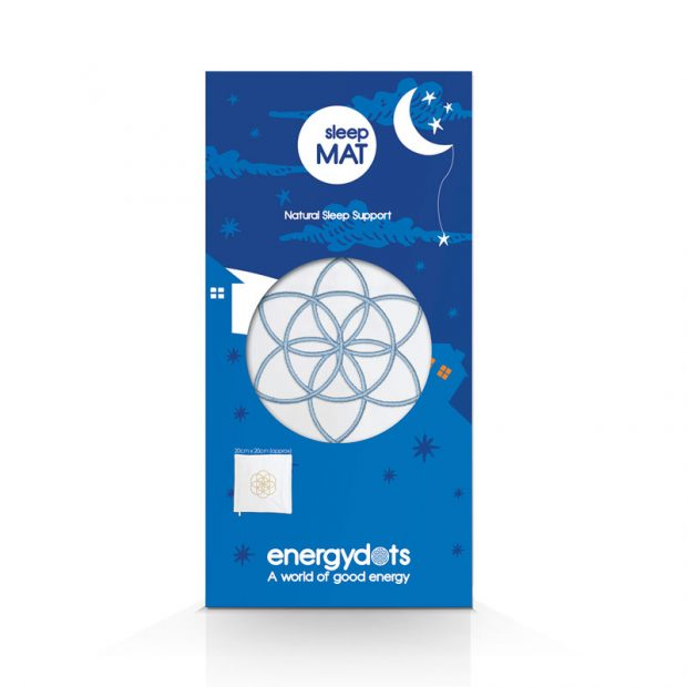 energydots-sleep-mat-blue