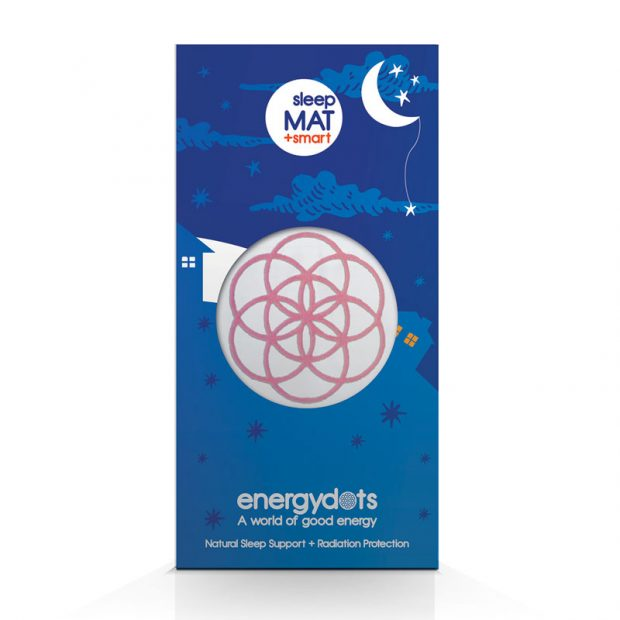 energy-dots-sleepMAT-pink
