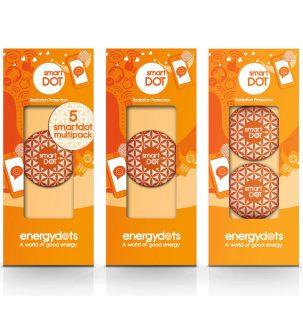 energydots-smartdot-composite