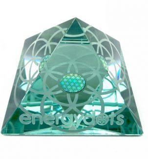 energydots-space-pyramid