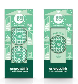 energydots-spacedot