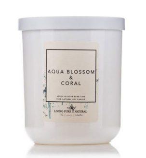 living-pure-natural-aqua-blossom-candle