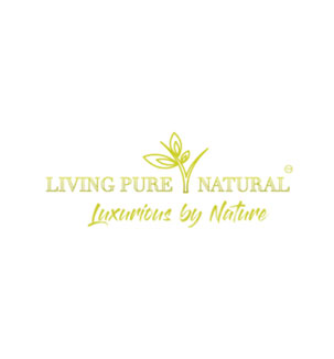 Living Pure Natural