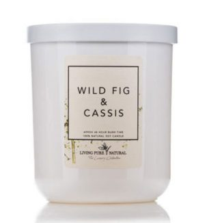living-pure-natural-candle