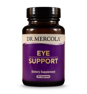 dr-mercola-eye-support