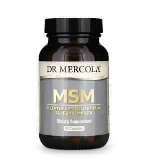 dr-mercola-msm-60-capsules