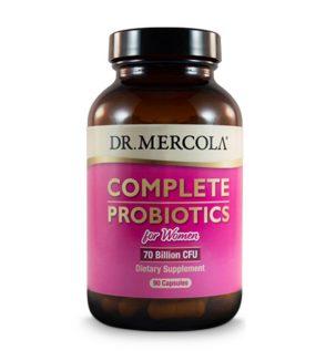 dr-mercola-complete-probiotics-women-90