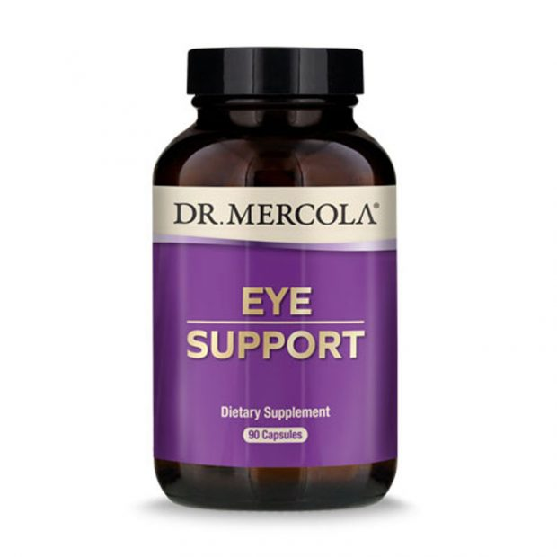 dr-mercola-eye-support-90-capsules