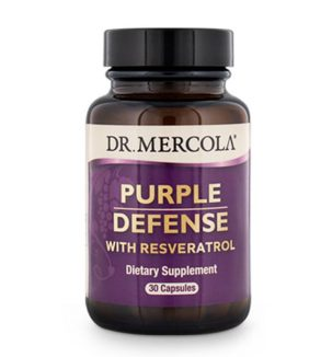 dr-mercola-purple-defence 30