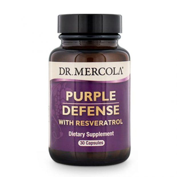 dr-mercola-purple-defence 30