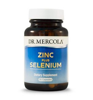 dr-mercola-zinc-plus-selenium-90
