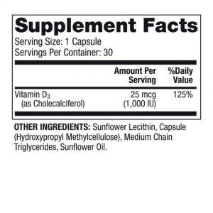 dr-mercola-vitamin-d3-1000-iu-30-capsules