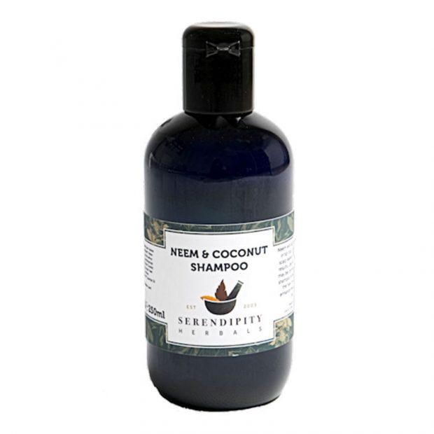 serendipity-herbals-neem-and-coconut-shampoo-250ml
