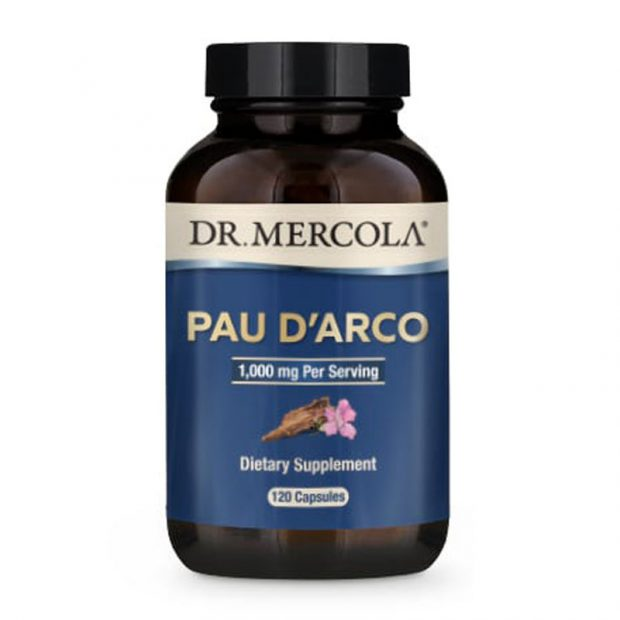 dr-mercola-pau-darco