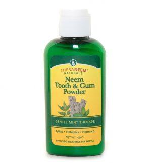 TheraNeem-neem-tooth-and-gum-powder