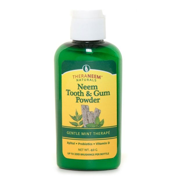 TheraNeem-neem-tooth-and-gum-powder