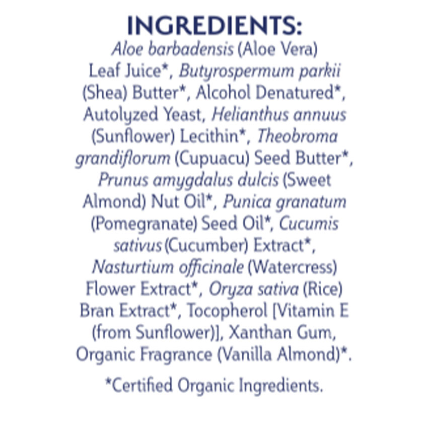 dr-mercola-organic-daily-face-lotion