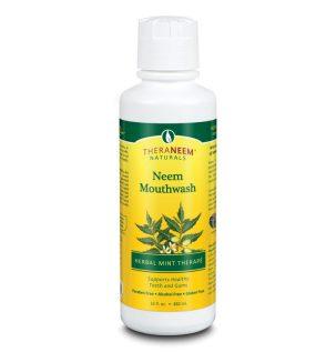 Theraneem-mouthwash-mint