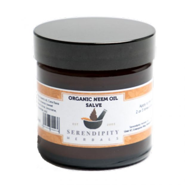 serendipity-herbals-neem-oil-salve-60ml