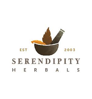 Serendipity Herbals